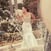Doral Park Country Club - Giselle and Alex-1160