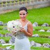 Doral Park Country Club - Giselle and Alex-1143