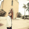 Doral Park Country Club - Giselle and Alex-1187