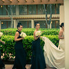 Doral Park Country Club - Giselle and Alex-1109