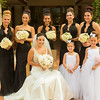 Doral Park Country Club - Giselle and Alex-1165