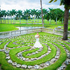 Doral Park Country Club - Giselle and Alex-1133
