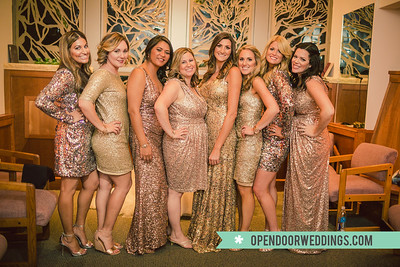 _M3A8172Alex and Taylor Wedding_