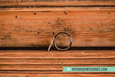 _M3A6932Alex and Taylor Wedding_