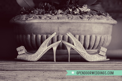 _M3A6928Alex and Taylor Wedding_