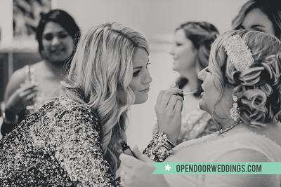 _M3A8135Alex and Taylor Wedding_