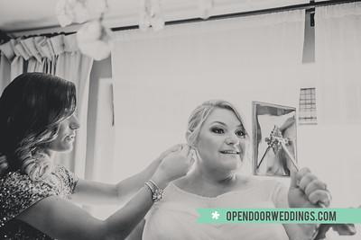 _M3A6973Alex and Taylor Wedding_