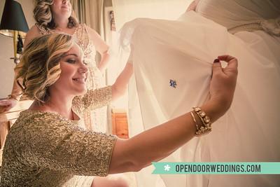 _M3A6994Alex and Taylor Wedding_