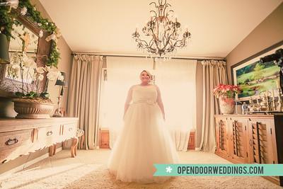 _M3A7007Alex and Taylor Wedding_