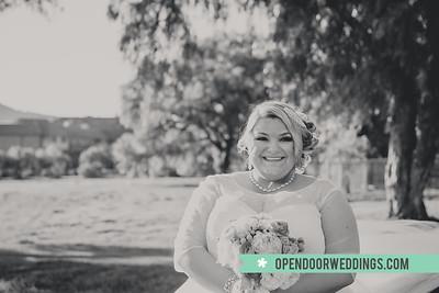 _57A9786Alex and Taylor Wedding_-2