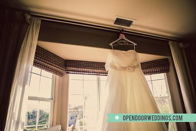 _57A9605Alex and Taylor Wedding_