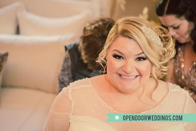 _57A9696Alex and Taylor Wedding_