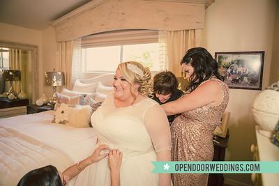 _57A9705Alex and Taylor Wedding_