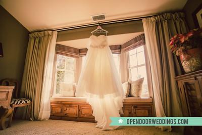 _M3A6919Alex and Taylor Wedding_