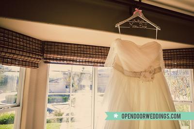 _57A9606Alex and Taylor Wedding_
