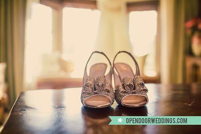 _57A9613Alex and Taylor Wedding_