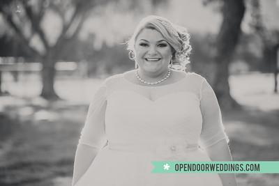 _M3A7072Alex and Taylor Wedding_-2