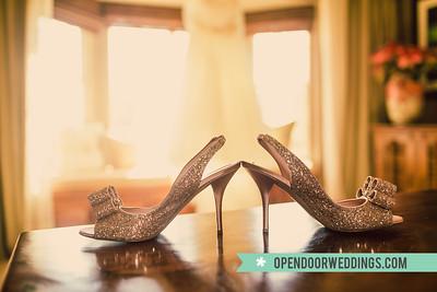 _57A9611Alex and Taylor Wedding_