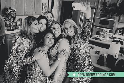 _M3A7025Alex and Taylor Wedding_