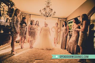 _M3A6961Alex and Taylor Wedding_