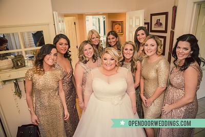 _57A9732Alex and Taylor Wedding_