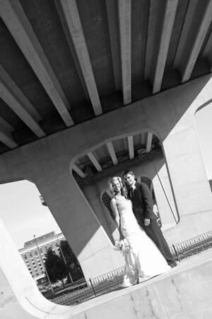 Lisa&Alex61312 208_edited-1