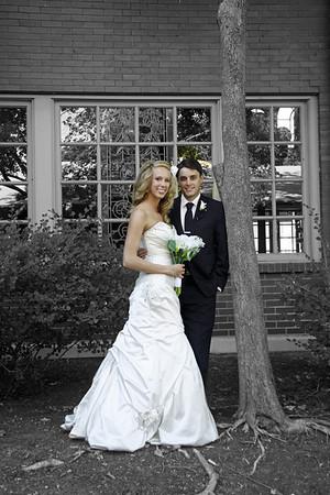 Lisa&Alex61312 018_edited-1