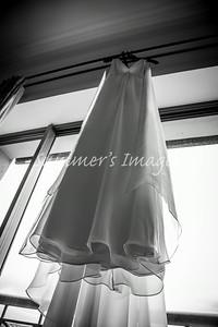 UPwedding016