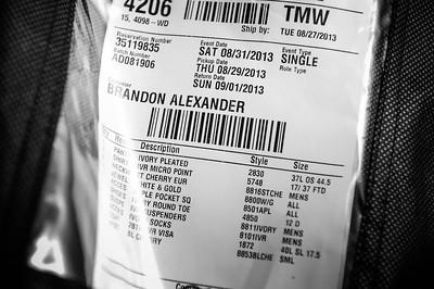 0007-b Alexander