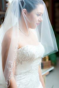 Alexandra and Brian Wedding Day-94