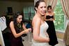Alexandra and Brian Wedding Day-37