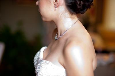 Alexandra and Brian Wedding Day-63