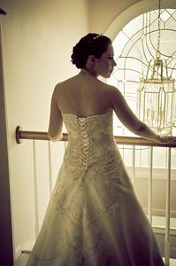 Alexandra and Brian Wedding Day-59-2