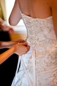 Alexandra and Brian Wedding Day-39