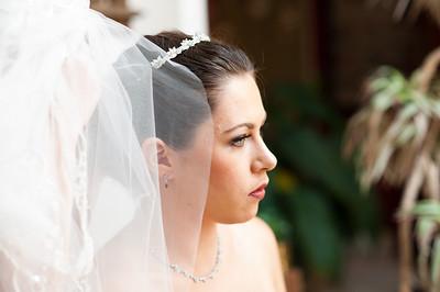 Alexandra and Brian Wedding Day-75