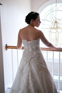 Alexandra and Brian Wedding Day-59