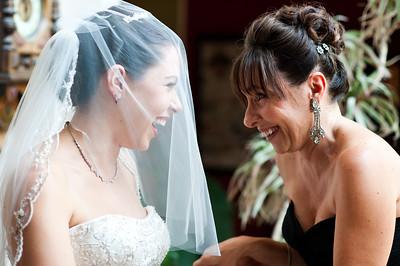 Alexandra and Brian Wedding Day-91