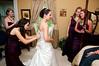 Alexandra and Brian Wedding Day-30