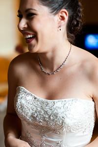 Alexandra and Brian Wedding Day-73