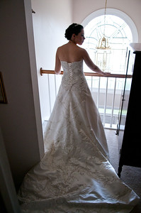 Alexandra and Brian Wedding Day-57