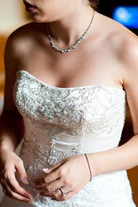 Alexandra and Brian Wedding Day-72
