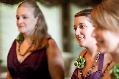 Alexandra and Brian Wedding Day-24