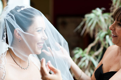 Alexandra and Brian Wedding Day-83