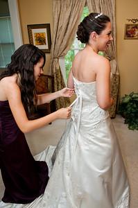 Alexandra and Brian Wedding Day-33