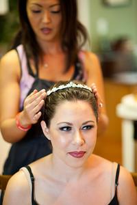 Alexandra and Brian Wedding Day-20