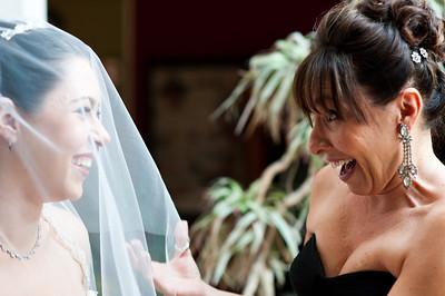 Alexandra and Brian Wedding Day-84