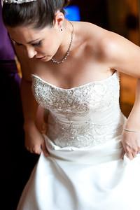 Alexandra and Brian Wedding Day-66
