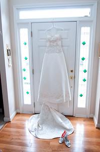 Alexandra and Brian Wedding Day-5