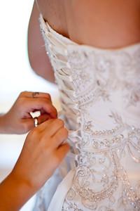 Alexandra and Brian Wedding Day-41