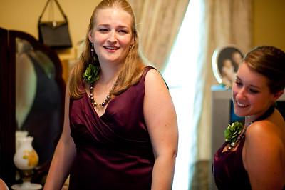 Alexandra and Brian Wedding Day-44